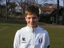 Michał Lender