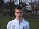 Paweł Bieńkowski