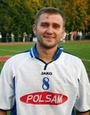 Arkadiusz Jarczak
