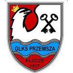 herb Przemsza Klucze