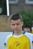 Kamil Wiewióra