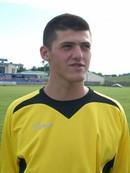 Jakub Michalik