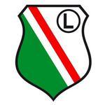 herb Legia Warszawa