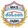 MKS Dolcan Ząbki