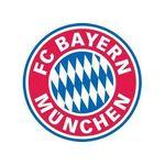 herb Bayern Monachium
