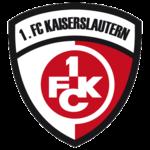 herb FC Kaiserslautern