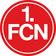 FC N�rnberg