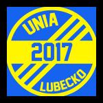 herb Unia Lubecko
