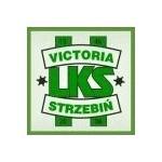 herb Victoria Strzebiń