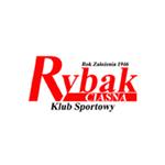 herb Rybak Ciasna