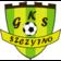 GKS Szczytno