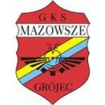 herb Mazowsze Gr�jec