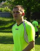 Adrian Dawidowski