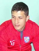 Damian Żarłok