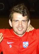 Dominik Bernaś