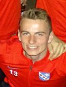Grzegorz Babut