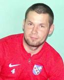 Kacper Grochala