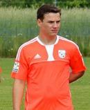 Karol Rogoli�ski
