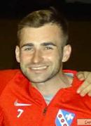Mariusz Barszcz