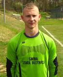 Piotr Pytka