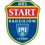 herb Start Radziejow