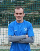 Piotr Wi�niewski
