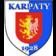 Karpaty MOSiR Krosno