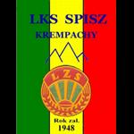 herb Spisz Krempachy