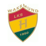 herb Huragan Waksmund