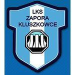herb Zapora Kluszkowce