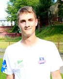 Jakub Kusiak