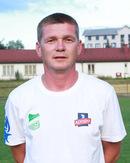 Jarosław Kandyfer