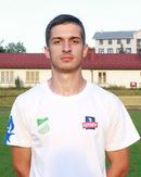 Kamil Lupa