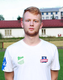 Konrad Białoński