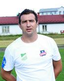 Łukasz Majerski