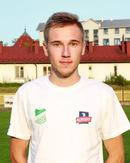 Marek Czyszczoń