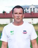 Piotr Bania