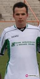 Piotr Szynalik