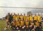 Kadra 2004/05