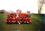 Kadra 2002/03