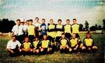Kadra 2003/04