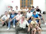 Rozpoczęcie sezonu 2012/13