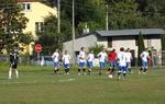 Start Pruchnik - Wesoła 2:1 (18.08.13) V liga
