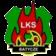 LKS Batycze