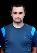 Jacek Mazur