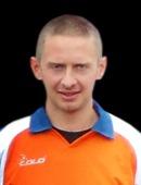 Kamil Lecyk