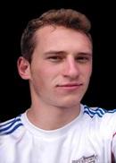 Karol Zubrzycki