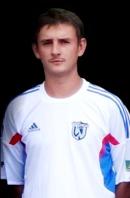 Konrad Demski
