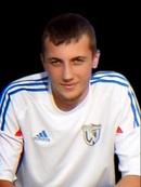 Lucjan Bachurski