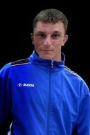 Mateusz Andrejko